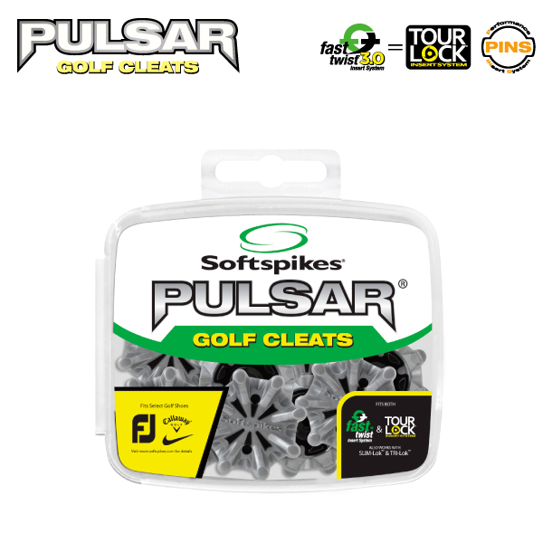 PULSAR TOUR LOCK LP