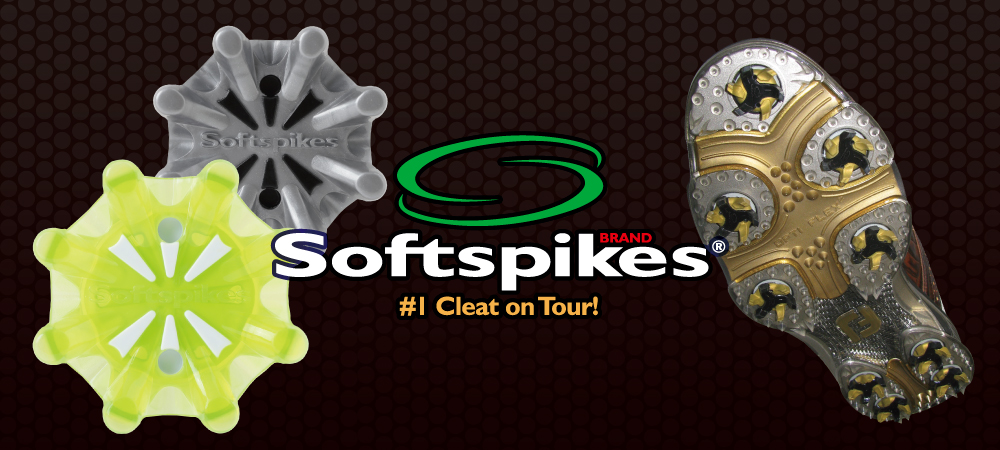 softspikes_img012-2